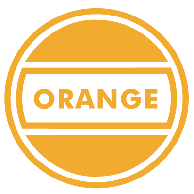 Orange Design Build